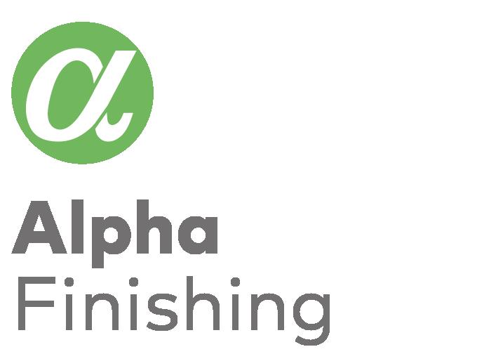 Alpha-Finishing@4x