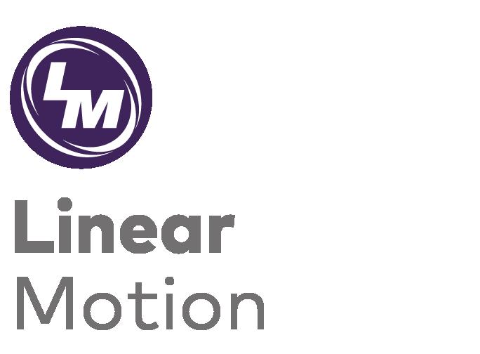 Linear-Motion@4x