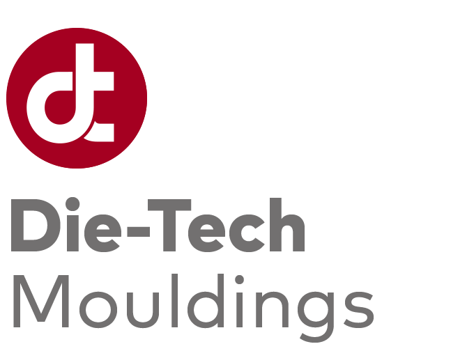 Die-Tech-Mouldings@4x